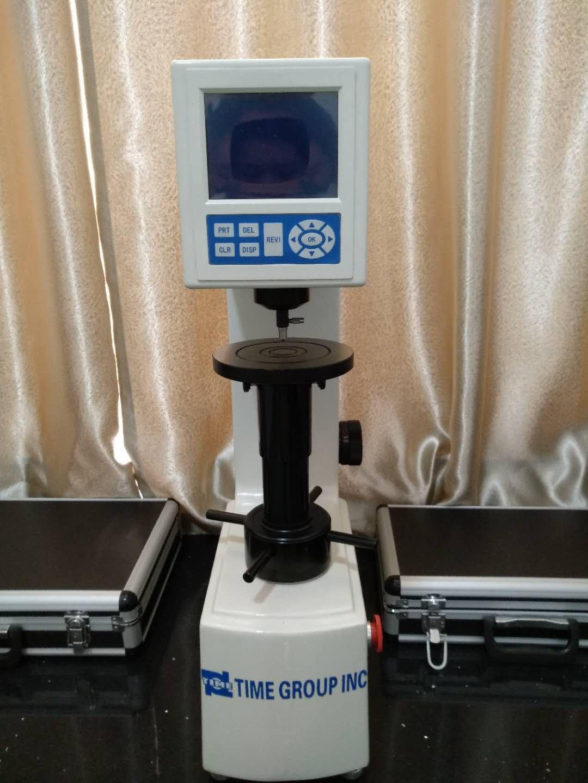 THBS-3000DB布氏硬度计