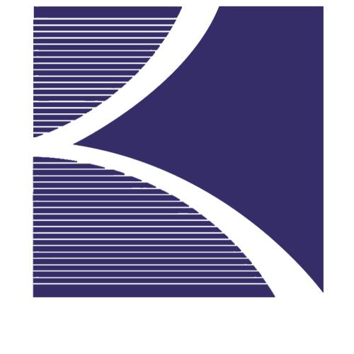 KENZI-logo