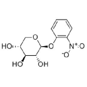 2-硝基苯基-BETA-D-木糖苷【10238-27-4】