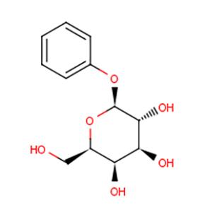 苯基-beta-D-吡喃半乳糖苷【2818-58-8】