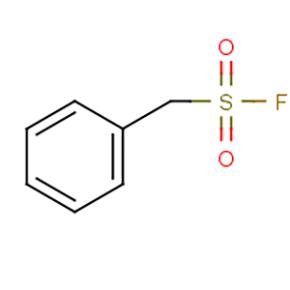 苯甲基磺酰氟-PMSF【329-98-6】