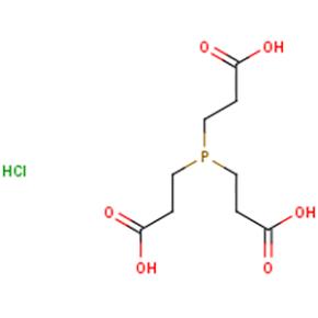 三(2-羰基乙基)磷盐酸盐【51805-45-9】TCEP