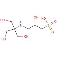 3-三羟甲基甲胺-2-羟基丙磺酸-TAPSO【68399-81-5】