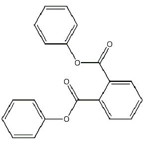 2,2-二苯基-1-苦味基肼自由基【84-62-8】
