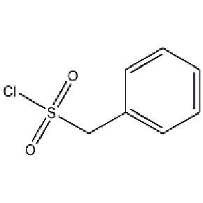 苄磺酰氯【1939-99-7】