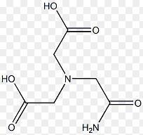 N-(2-乙酰氨基)-亚氨基二醋酸【26239-55-4】(ADA)