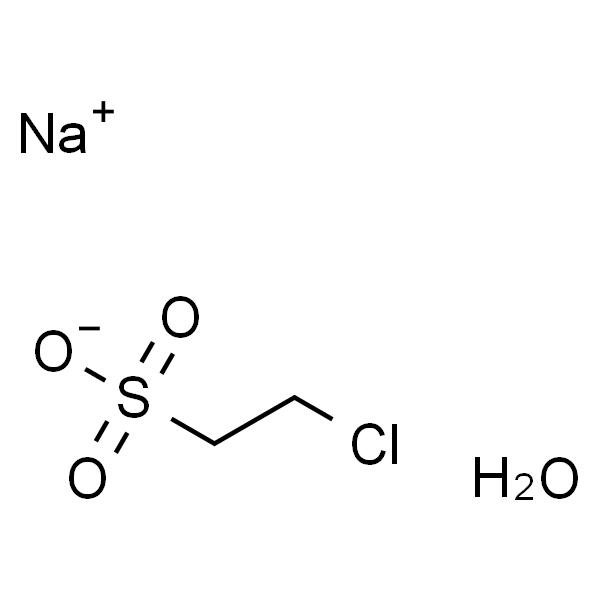 2-氯乙基磺酸钠
