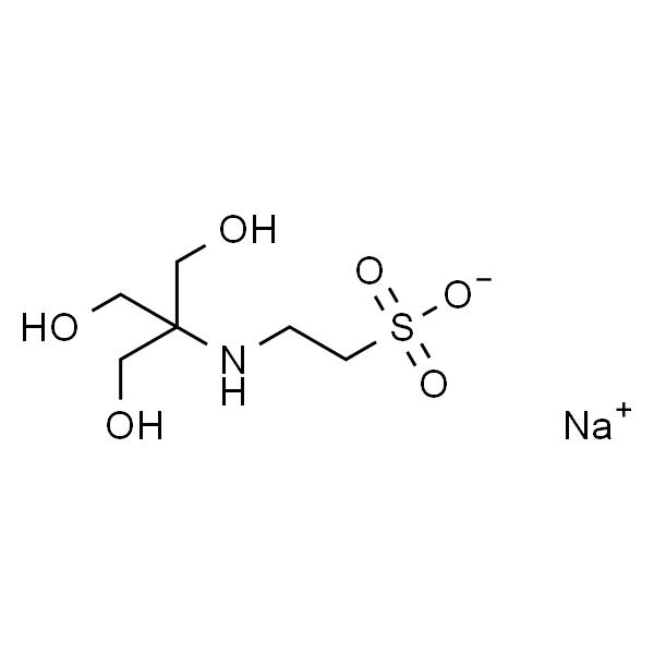 Tris乙磺酸钠盐