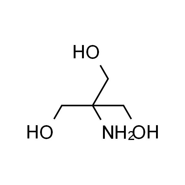 三羟甲基氨基甲烷