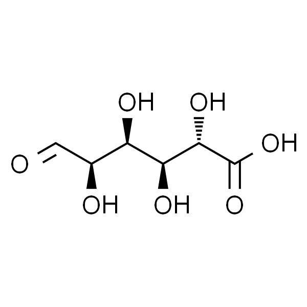 D-葡萄糖醛酸