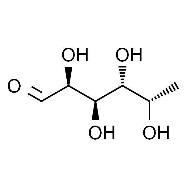 L(-)岩藻糖
