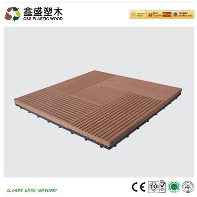 拼装地板 GS-DIY-05H