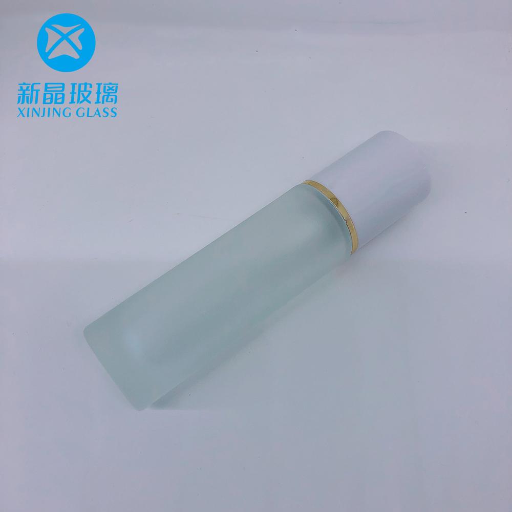 XJ-3210 30ml 粉底液瓶