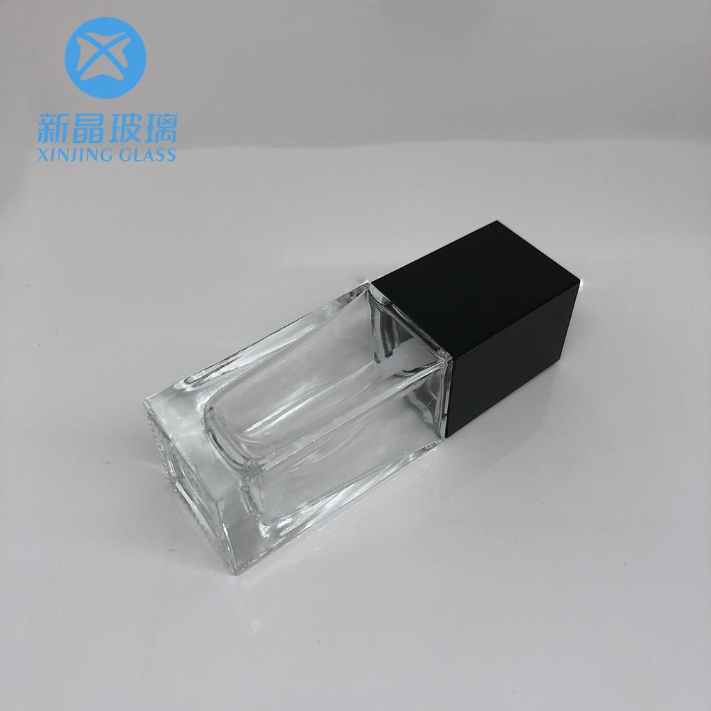XJ-3214 粉底液瓶