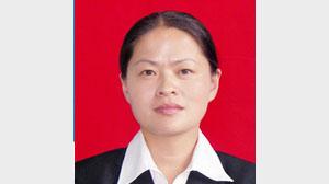 張曉惠(hui)