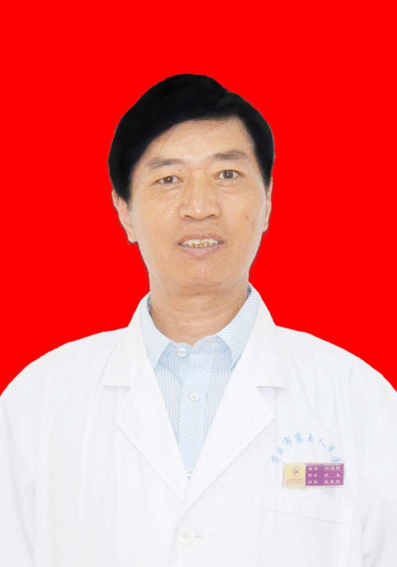 彭(peng)道lao) class=
