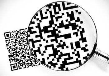 二维码追溯系统