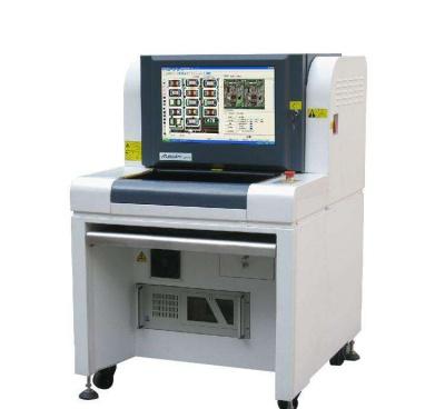 视觉检测-缺陷检测-重连张检测-赋码检测-外观检测-划痕检测-自动剔除