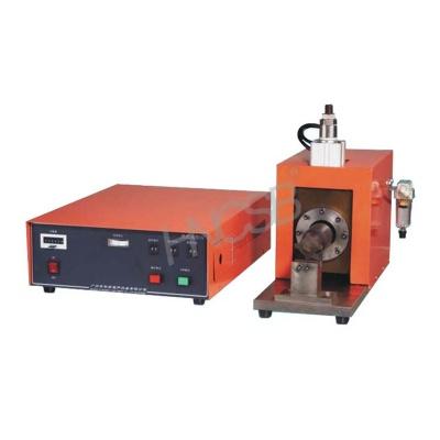 台式 超声波金属焊接机