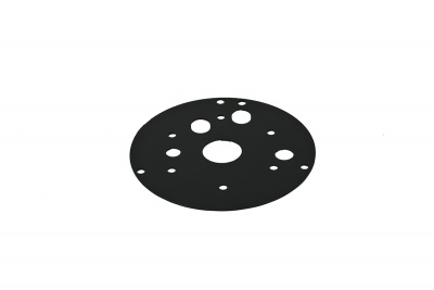 传统电饭锅(电子版)