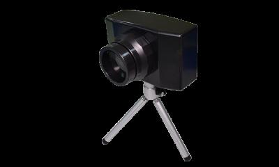 照相机模型
