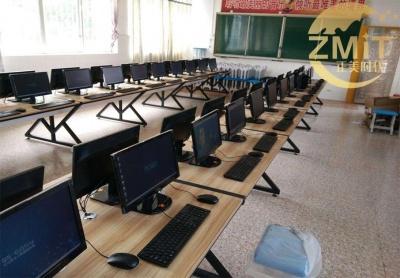 计算机教室2