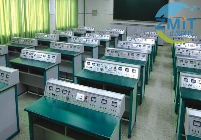 物理实验室2