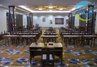 书法教室9