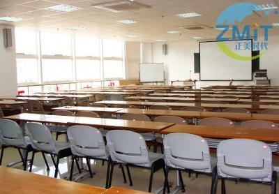 专用教室1