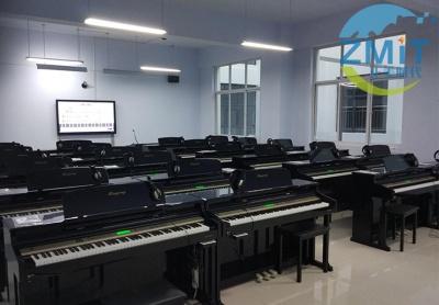 钢琴音乐教室1