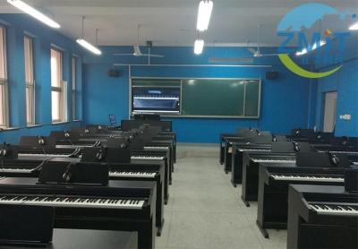 钢琴音乐教室2
