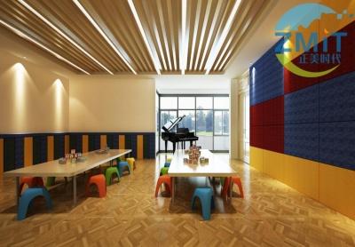 幼儿音乐教室1