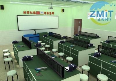 物理实验室1