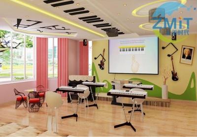 音乐教室6