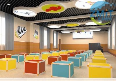 音乐教室1