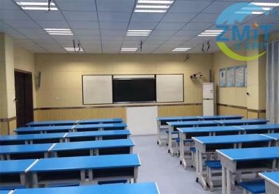 现代化教室2