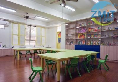 幼儿手工绘画教室2