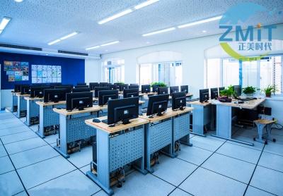 计算机教室4