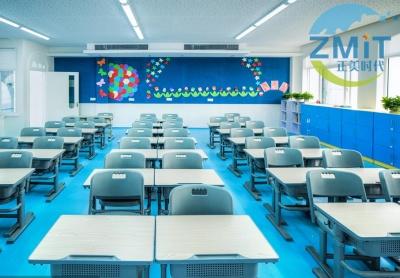 专用教室2