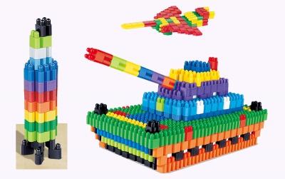 桌面玩具子弹头ZM-02