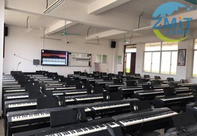钢琴音乐教室3