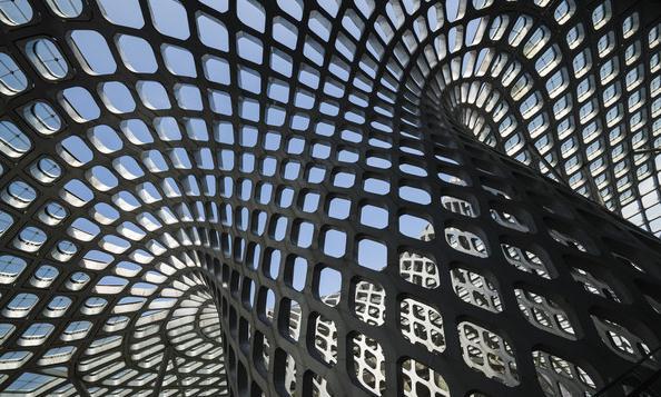 今年中国钢材市场春季行情将好于预期
