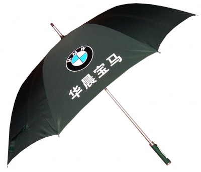 高档礼品伞