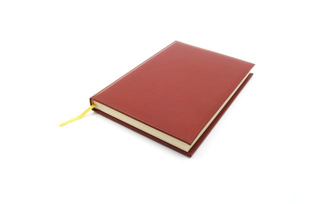 笔记本专版