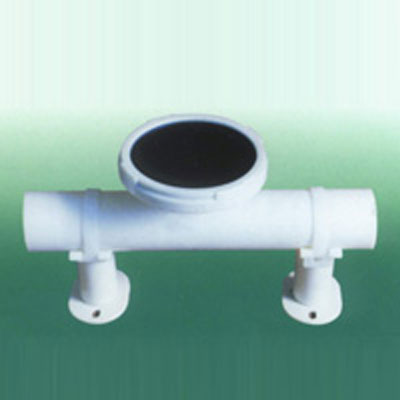 微孔平板曝氣器