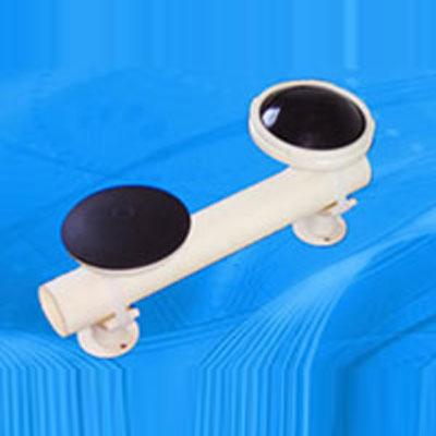 膜片曝氣器,微孔膜曝氣器,微孔曝氣器