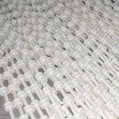生物濾池專用單孔膜曝氣器,單孔膜曝氣器