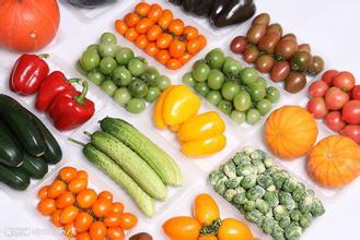糖尿病患者以饮食控制作为辅助治疗