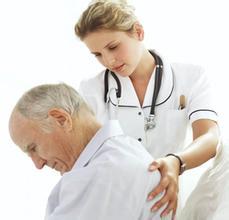 老人要定期做哪些常规的体检