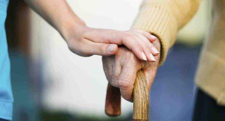 老年痴呆患者有必要做康复训练吗